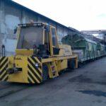 locomotora1