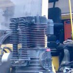 locomotora3